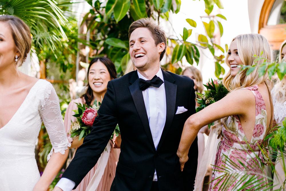 KaraNixonWeddings-PalmSprings-Wedding-42.jpg