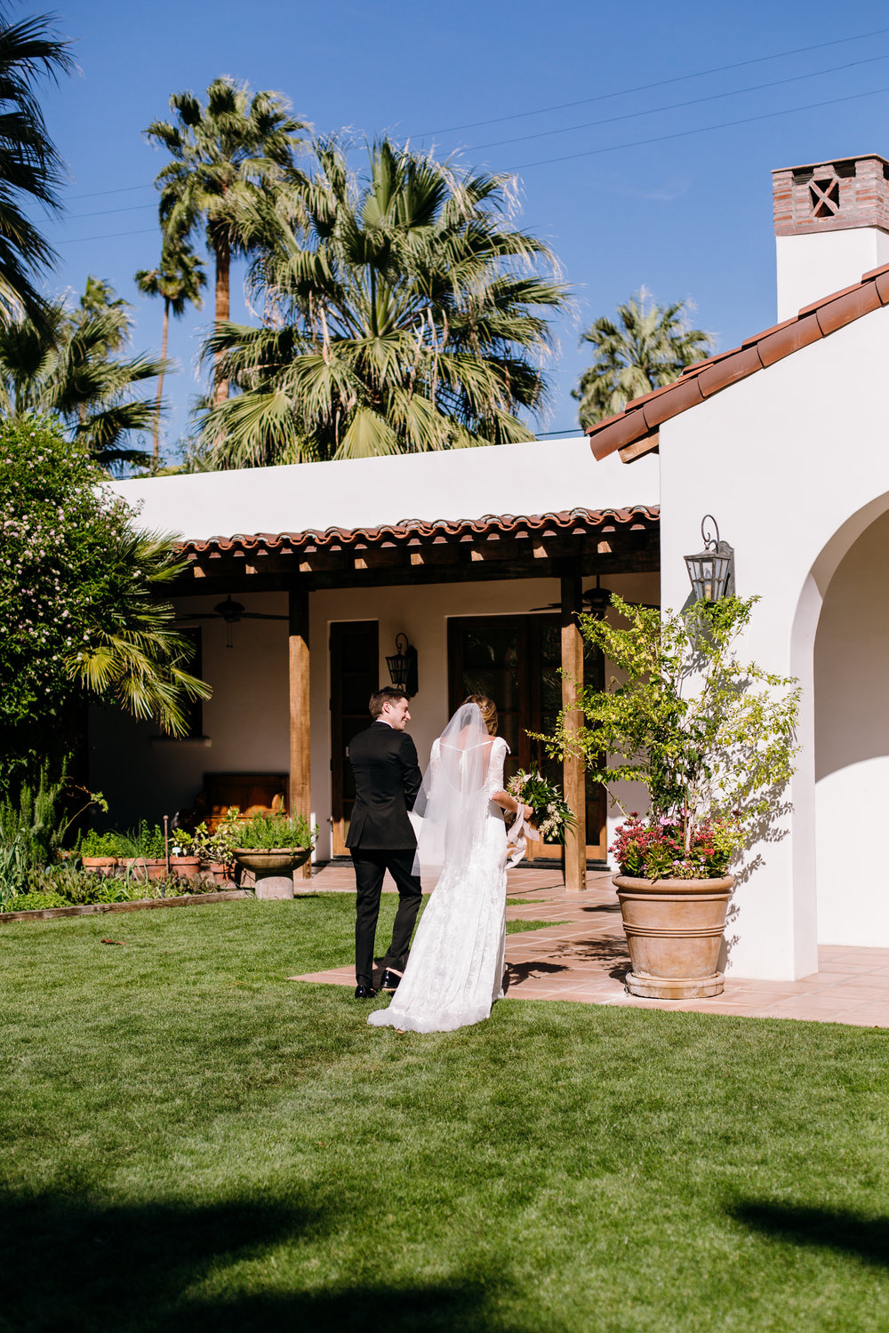 KaraNixonWeddings-PalmSprings-Wedding-50.jpg