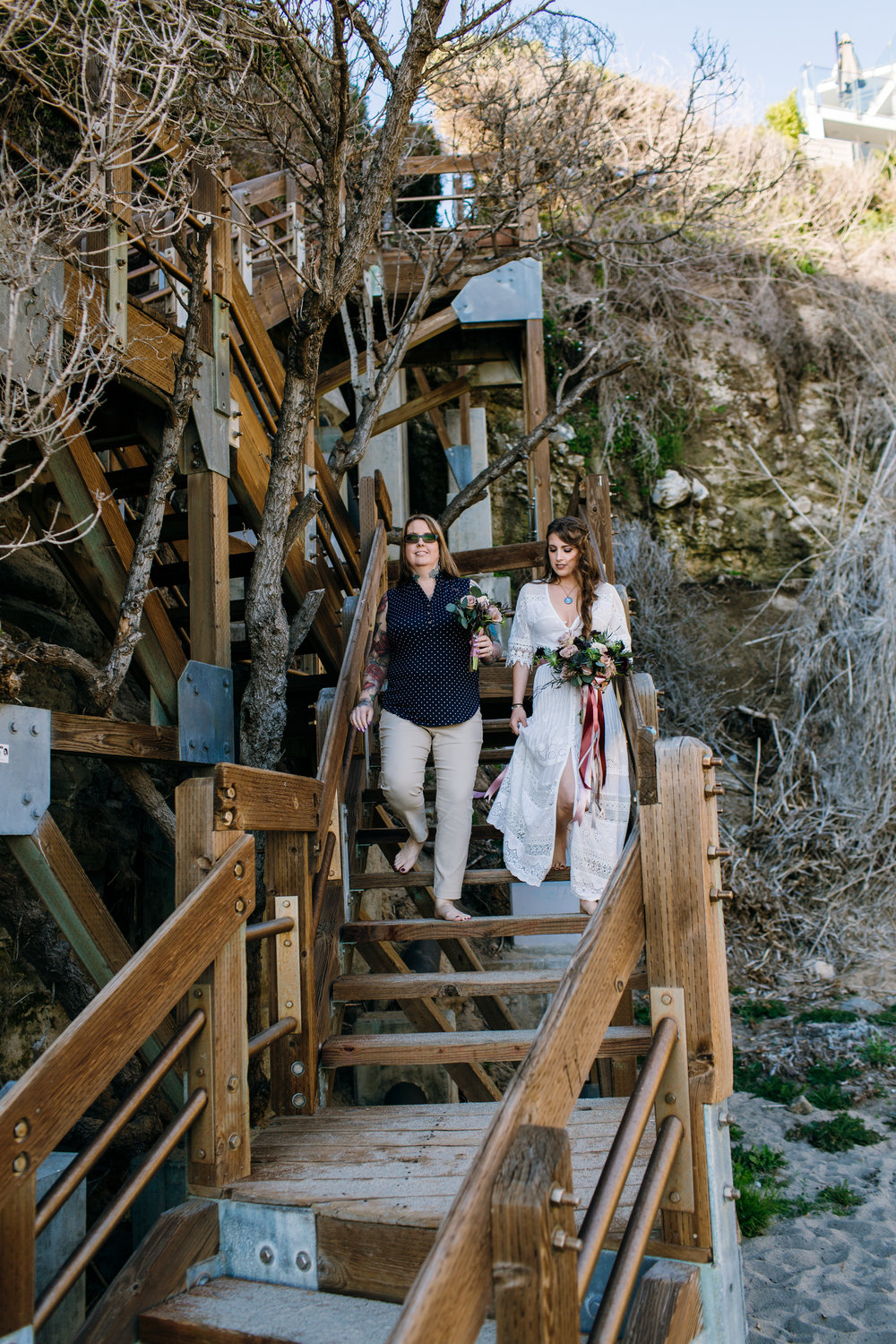 KaraNixonWeddings-LagunaBeach-Tablerock-Elopement-5.jpg