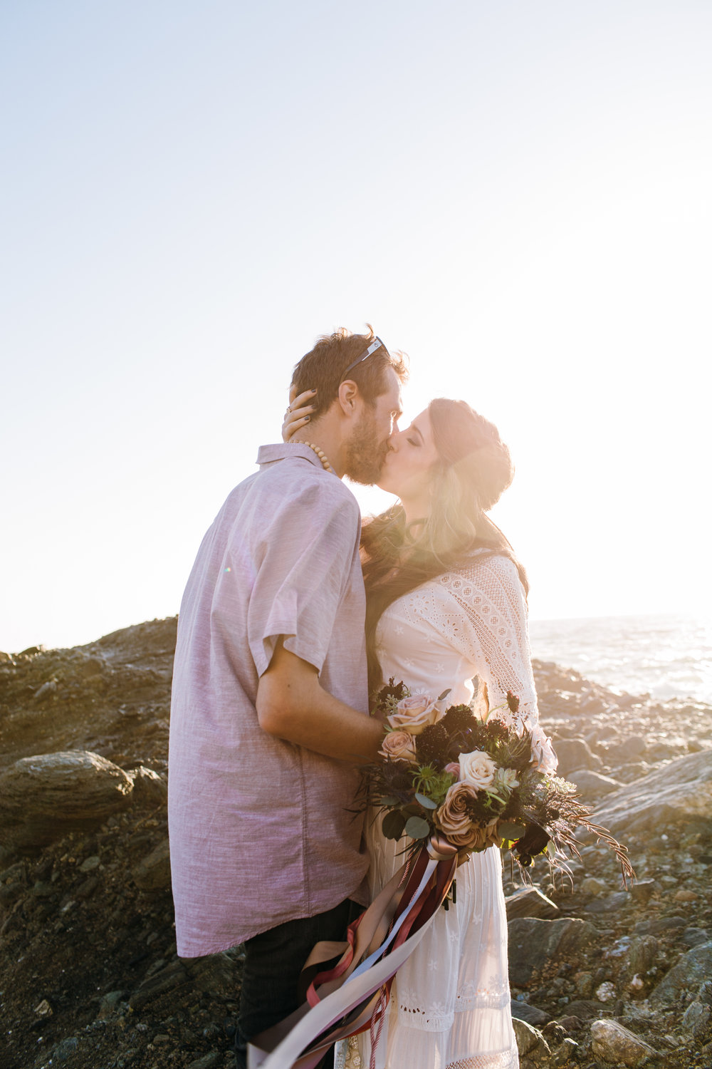 KaraNixonWeddings-LagunaBeach-Tablerock-Elopement-31.jpg