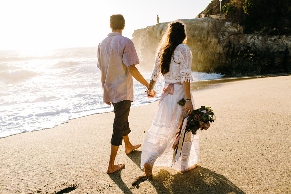 KaraNixonWeddings-LagunaBeach-Tablerock-Elopement-54.jpg