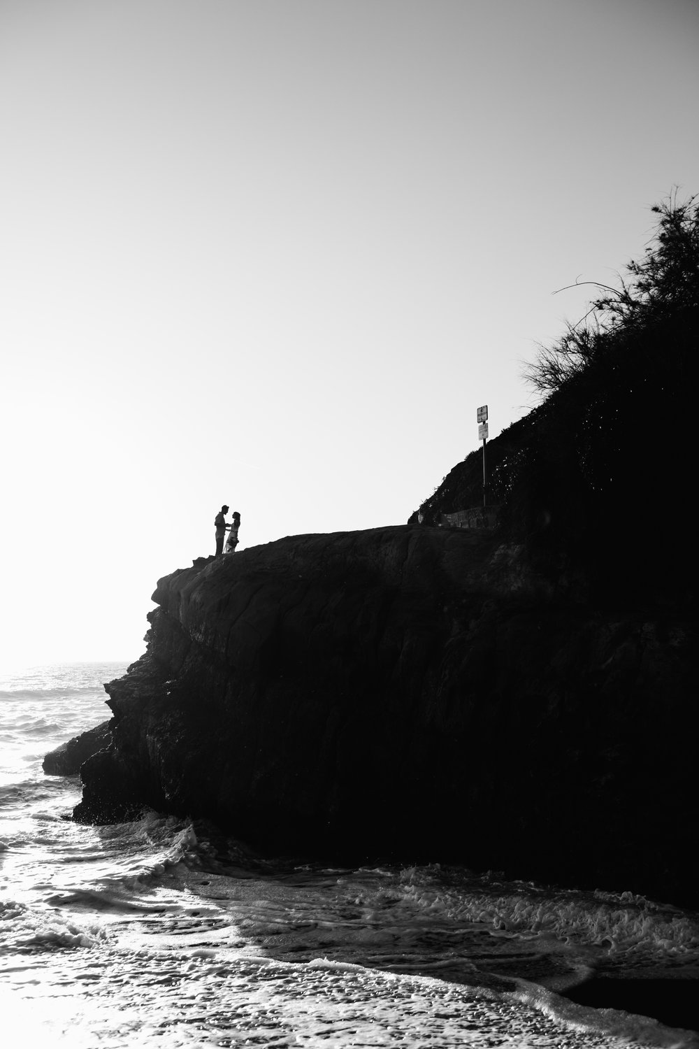 KaraNixonWeddings-LagunaBeach-Tablerock-Elopement-56.jpg