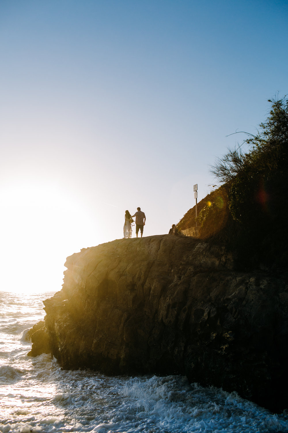 KaraNixonWeddings-LagunaBeach-Tablerock-Elopement-55.jpg