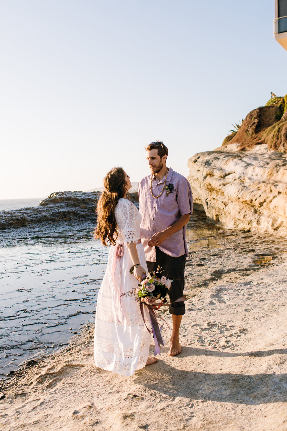 KaraNixonWeddings-LagunaBeach-Tablerock-Elopement-62.jpg