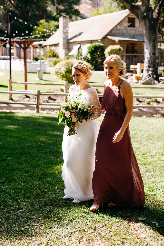 KaraNixonWeddings-TemeculaCreekInn-Wedding-13.jpg