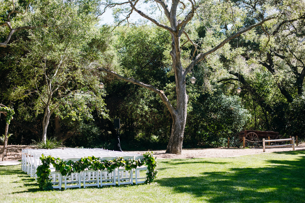 KaraNixonWeddings-TemeculaCreekInn-Wedding-12.jpg