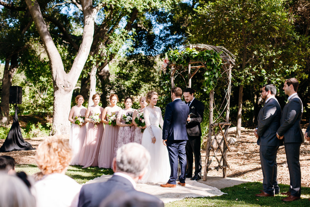 KaraNixonWeddings-TemeculaCreekInn-Wedding-14.jpg