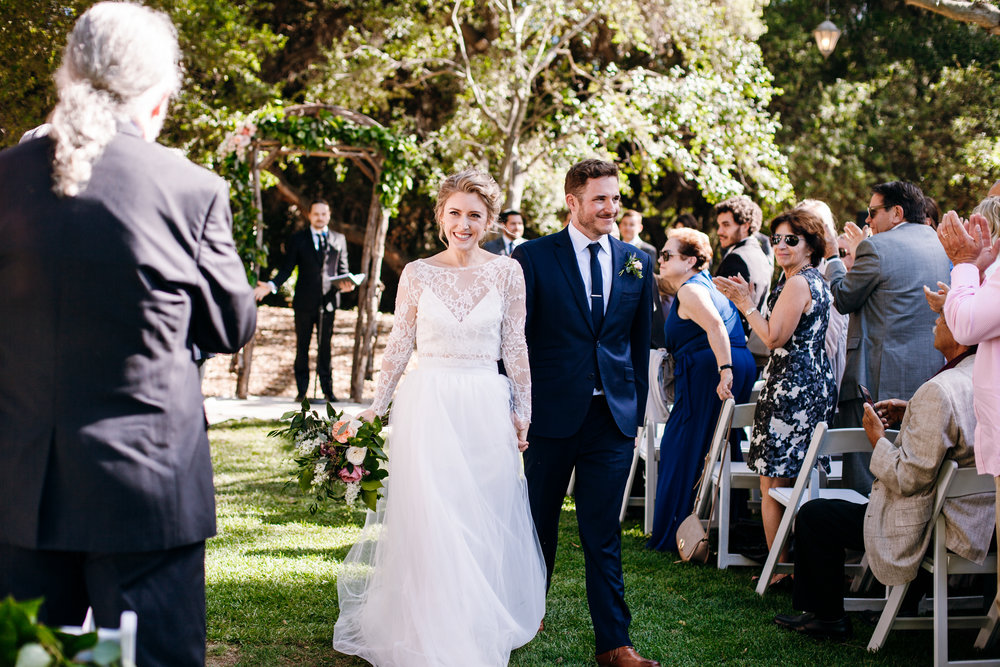 KaraNixonWeddings-TemeculaCreekInn-Wedding-16.jpg