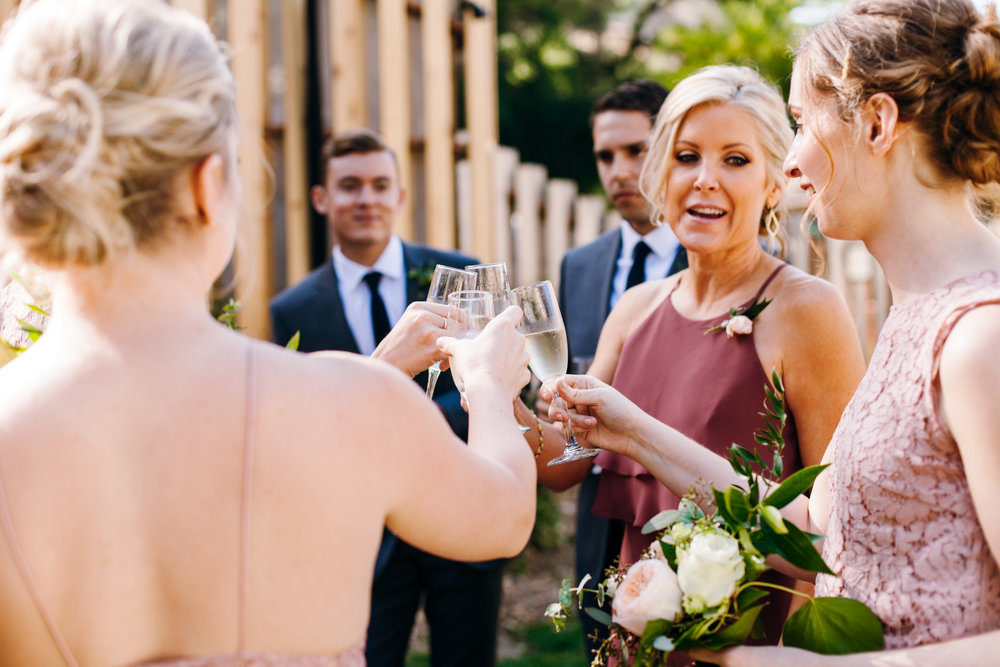 KaraNixonWeddings-TemeculaCreekInn-Wedding-18.jpg