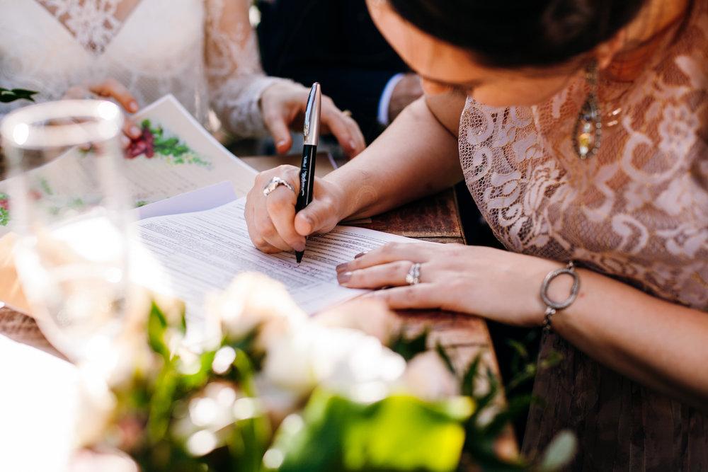 KaraNixonWeddings-TemeculaCreekInn-Wedding-19.jpg
