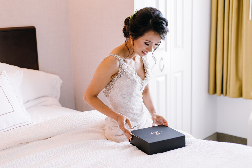 KaraNixonWeddings-Napa-Wedding-16.jpg