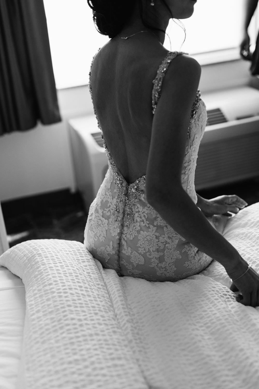 KaraNixonWeddings-Napa-Wedding-14.jpg