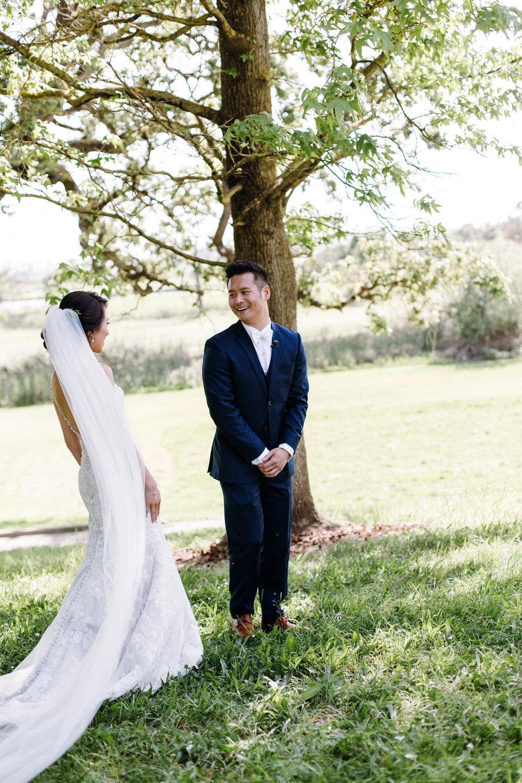 KaraNixonWeddings-Napa-Wedding-21.jpg