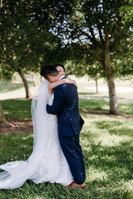 KaraNixonWeddings-Napa-Wedding-22.jpg