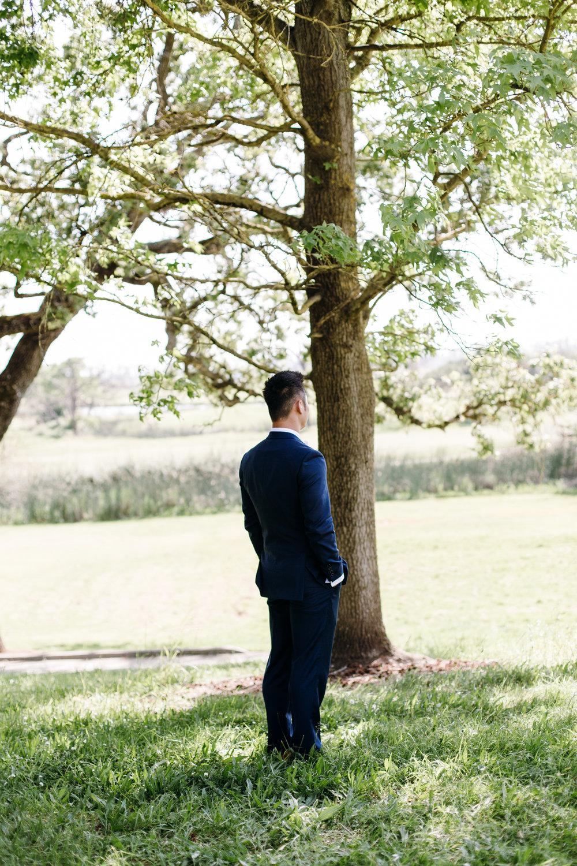 KaraNixonWeddings-Napa-Wedding-19.jpg