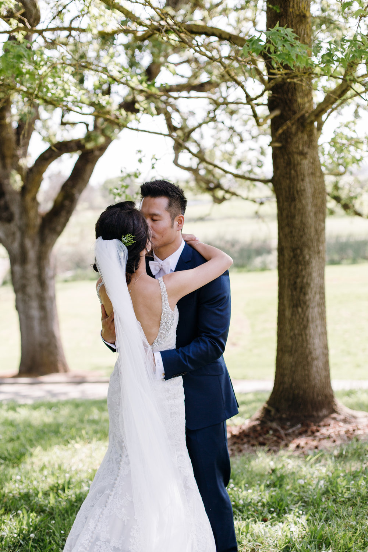 KaraNixonWeddings-Napa-Wedding-24.jpg