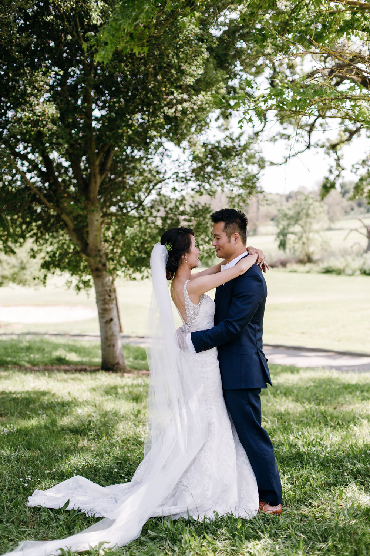 KaraNixonWeddings-Napa-Wedding-23.jpg
