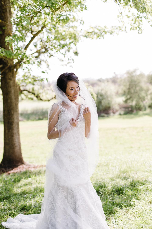 KaraNixonWeddings-Napa-Wedding-27.jpg
