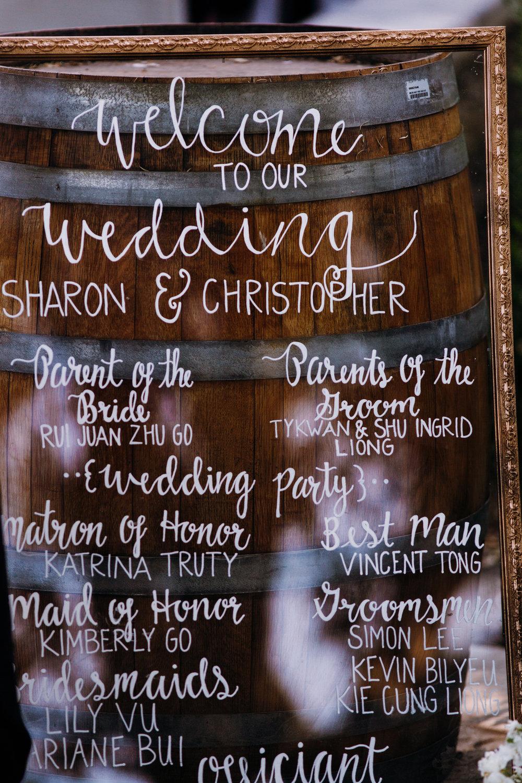 KaraNixonWeddings-Napa-Wedding-32.jpg