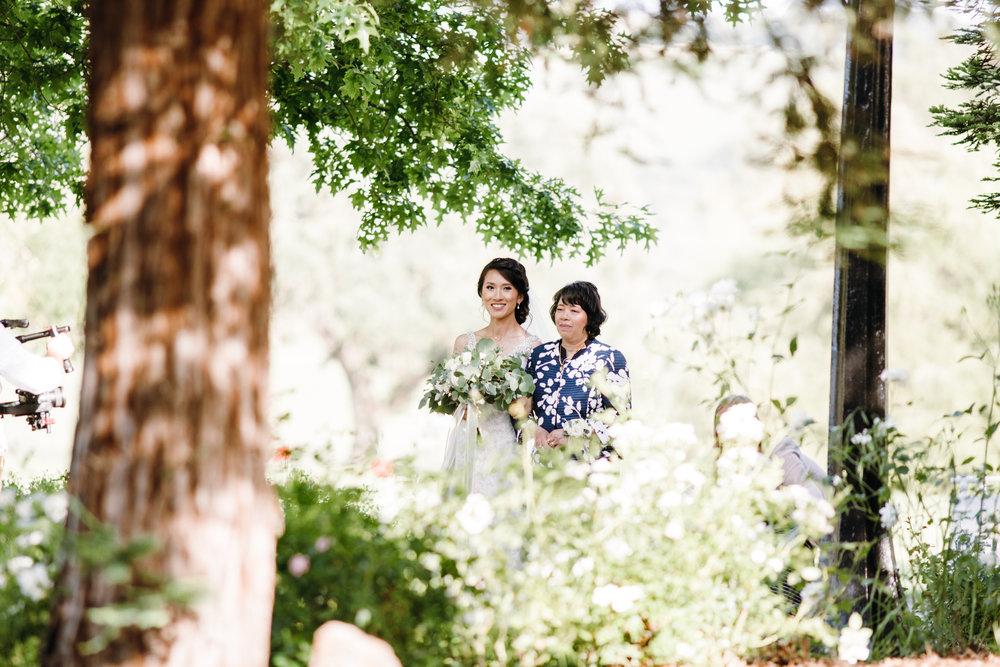 KaraNixonWeddings-Napa-Wedding-34.jpg