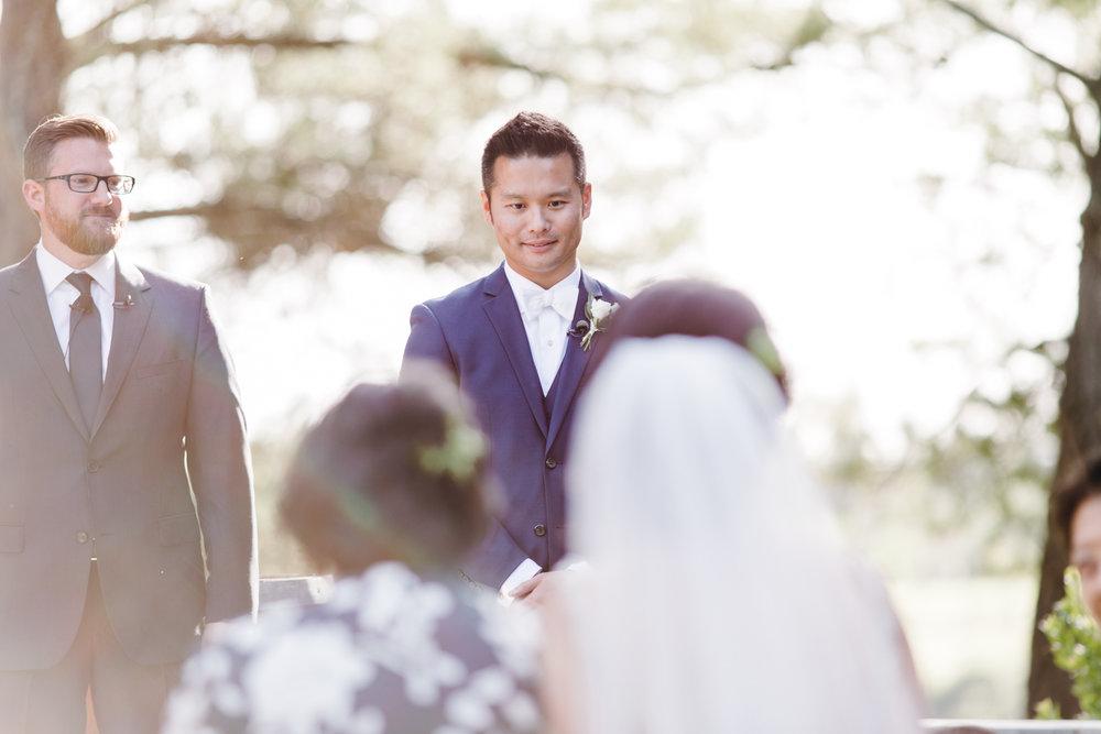 KaraNixonWeddings-Napa-Wedding-35.jpg