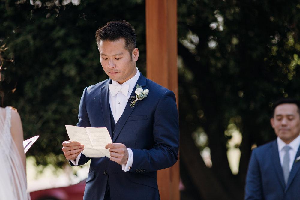 KaraNixonWeddings-Napa-Wedding-36.jpg