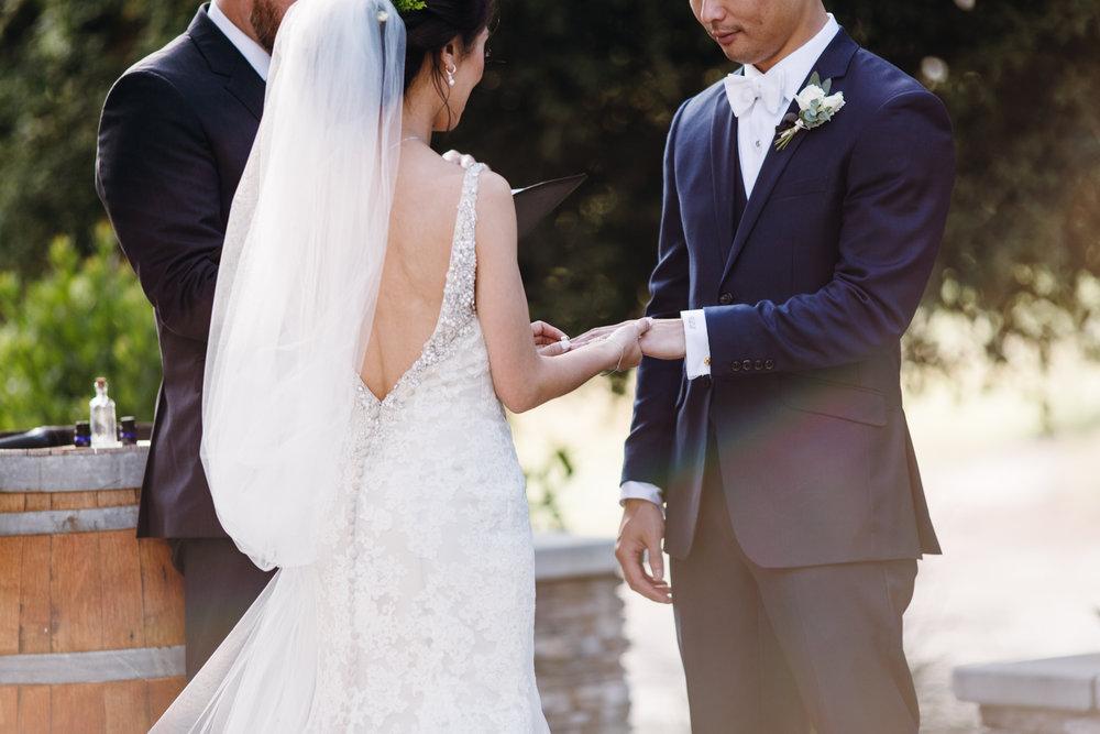 KaraNixonWeddings-Napa-Wedding-37.jpg