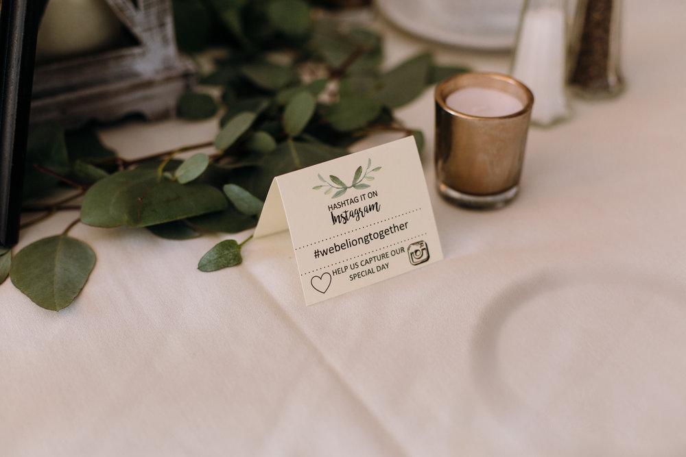 KaraNixonWeddings-Napa-Wedding-45.jpg