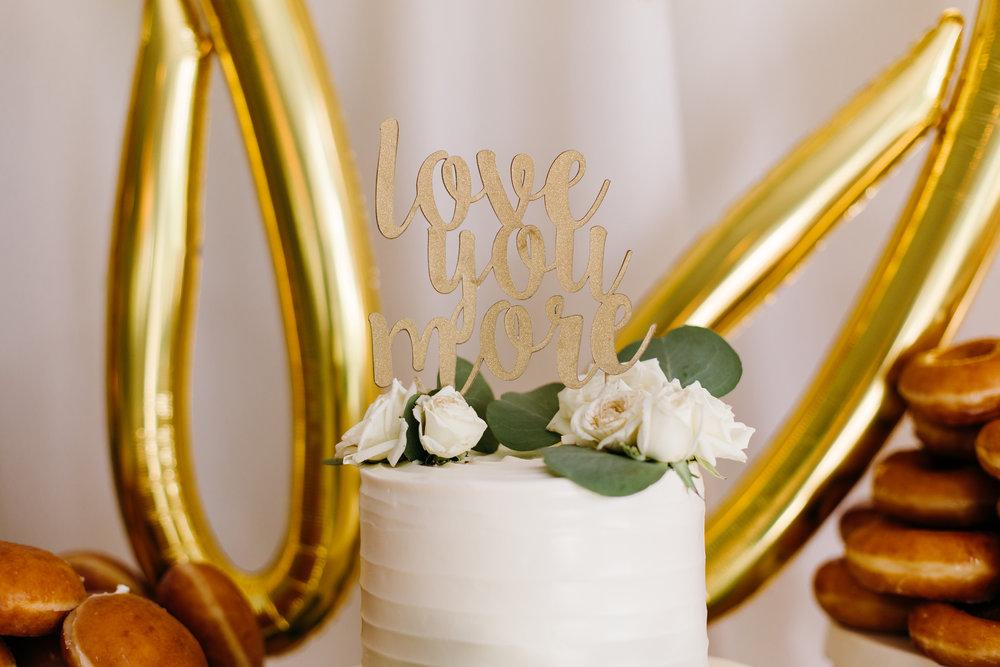 KaraNixonWeddings-Napa-Wedding-47.jpg