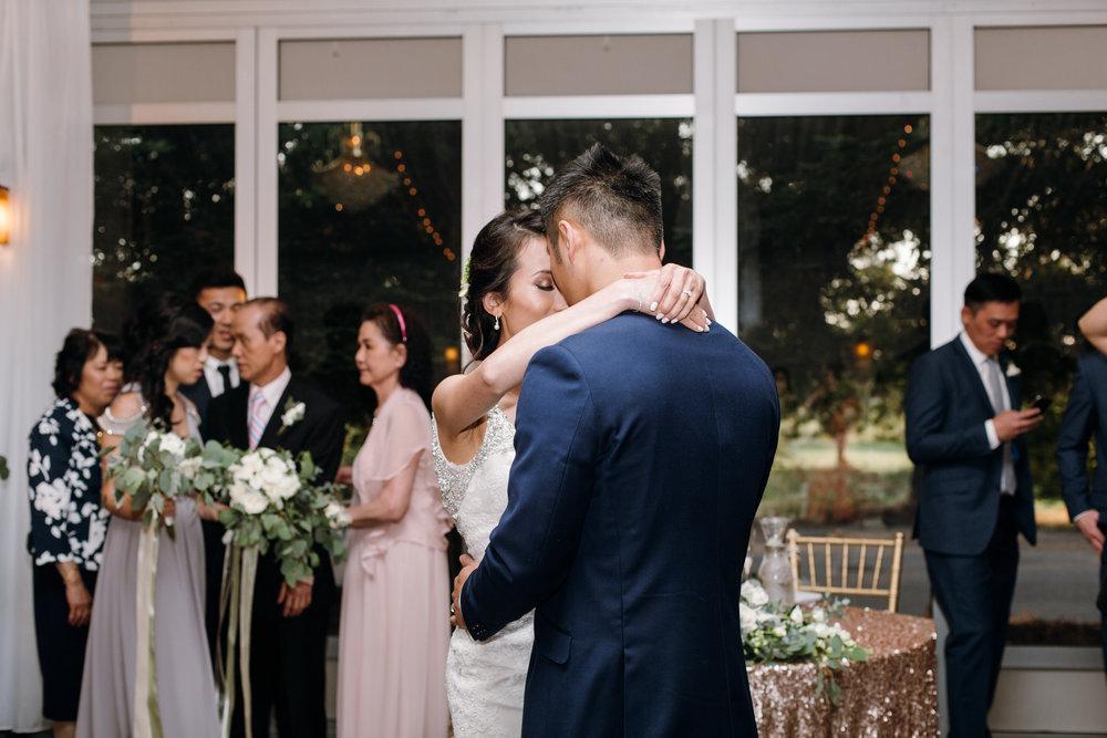 KaraNixonWeddings-Napa-Wedding-54.jpg
