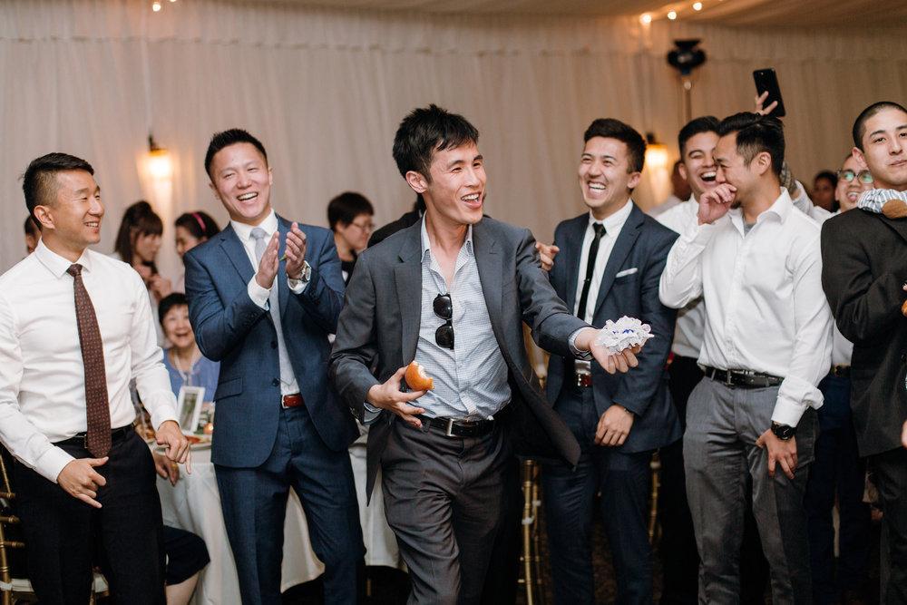 KaraNixonWeddings-Napa-Wedding-75.jpg