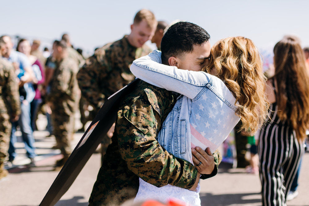 KaraNixonWeddings-SanDiego-MilitaryHomecoming-1.jpg