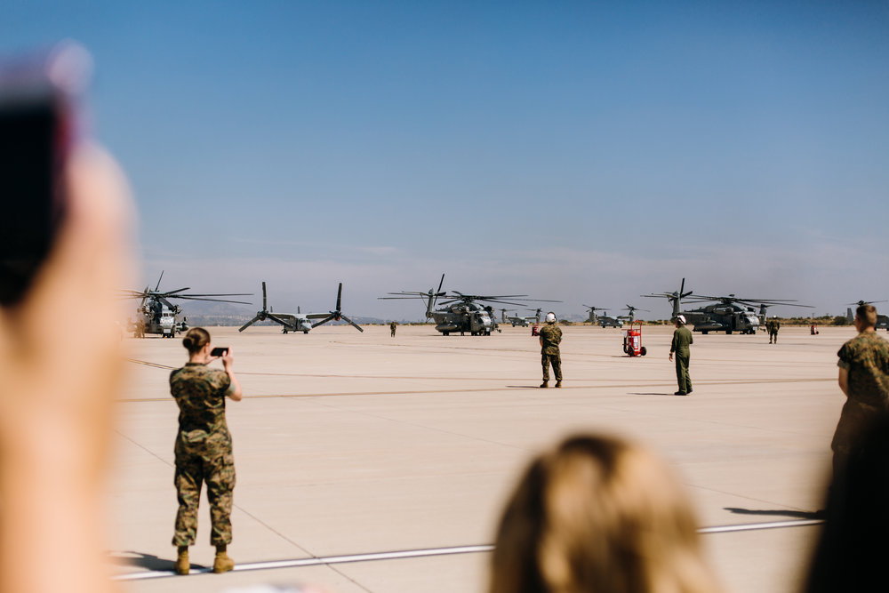 KaraNixonWeddings-SanDiego-MilitaryHomecoming-14.jpg