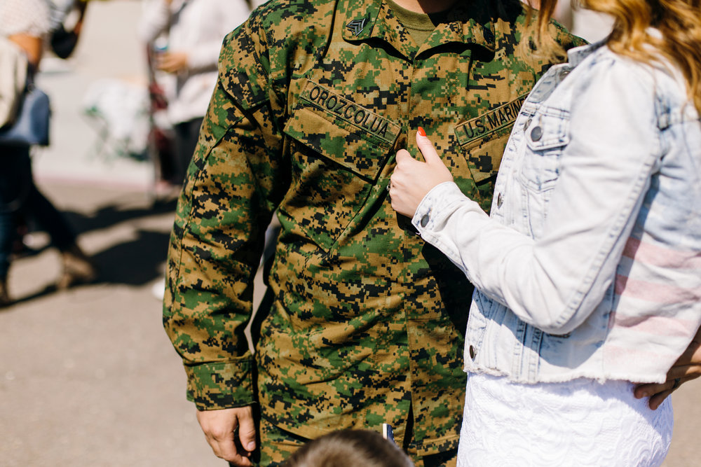 KaraNixonWeddings-SanDiego-MilitaryHomecoming-27.jpg