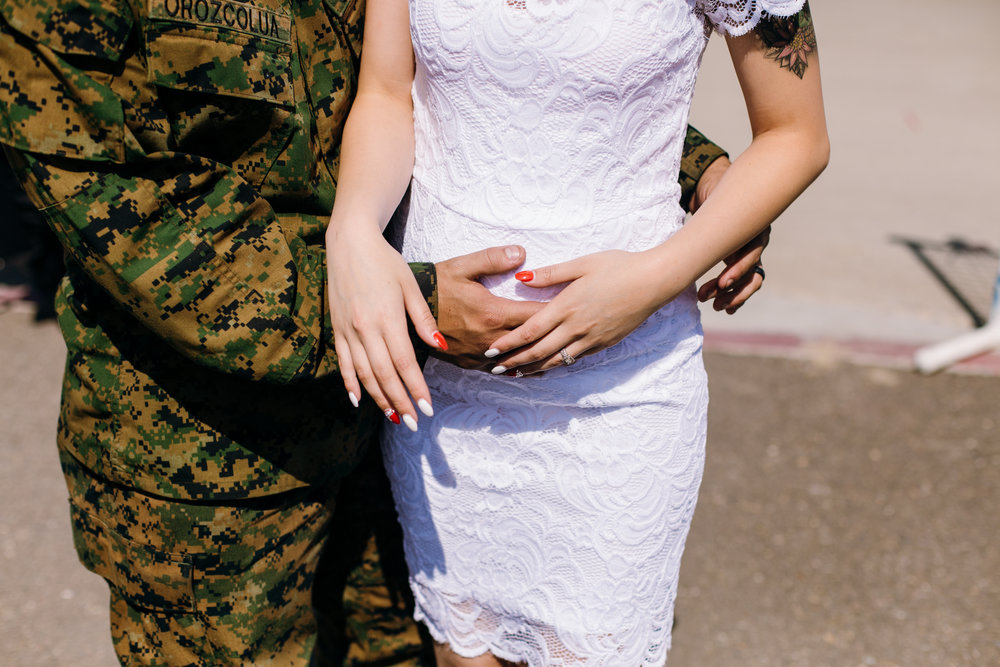 KaraNixonWeddings-SanDiego-MilitaryHomecoming-38.jpg