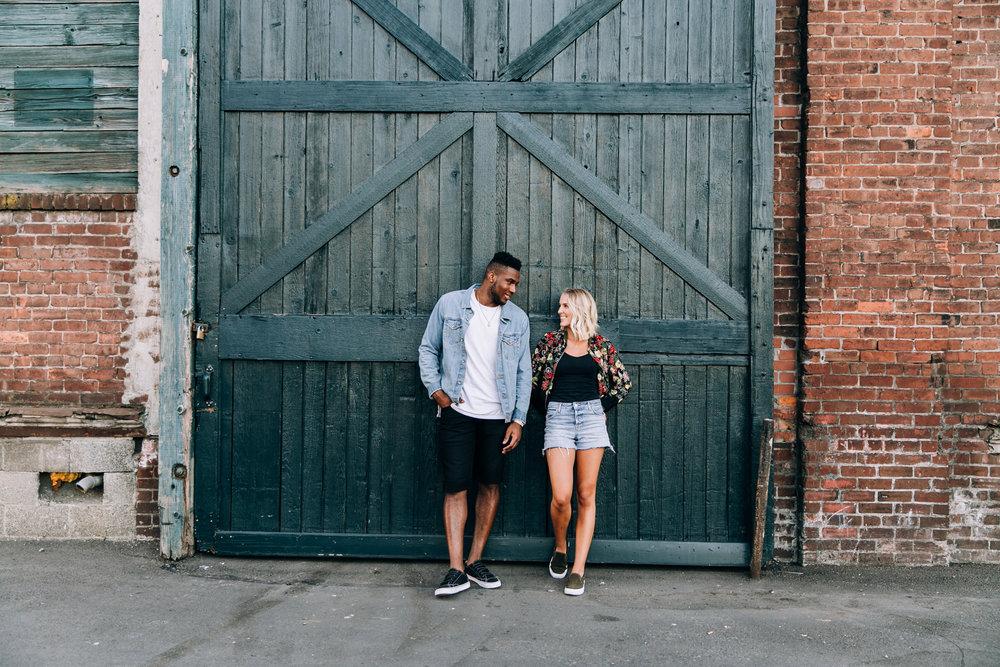 KaraNixonWeddings-Seattle-Couples-5.jpg