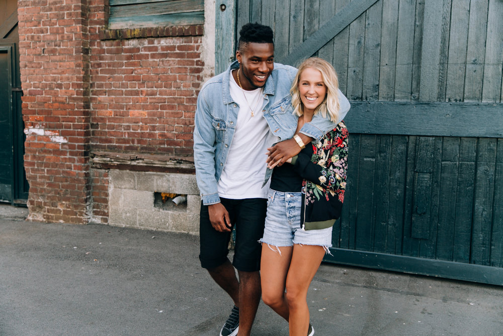 KaraNixonWeddings-Seattle-Couples-6.jpg