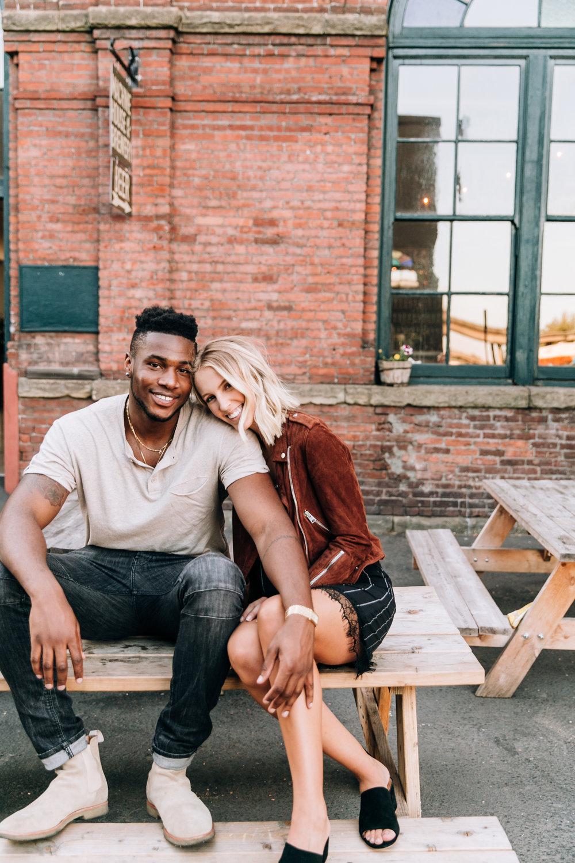 KaraNixonWeddings-Seattle-Couples-20.jpg