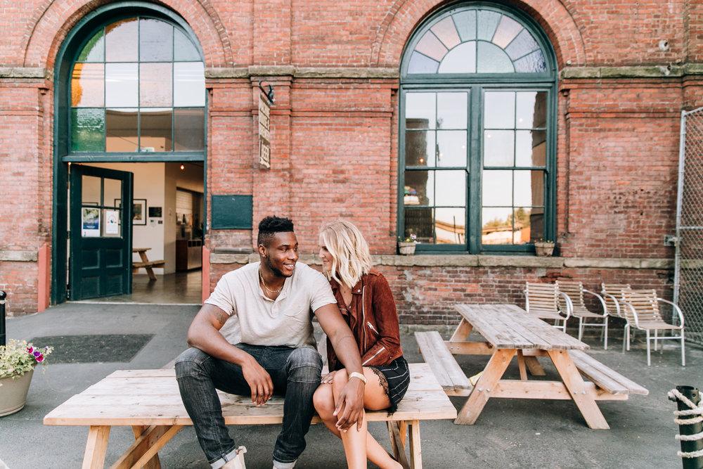 KaraNixonWeddings-Seattle-Couples-21.jpg