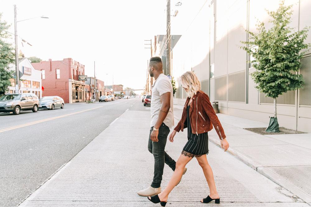 KaraNixonWeddings-Seattle-Couples-26.jpg