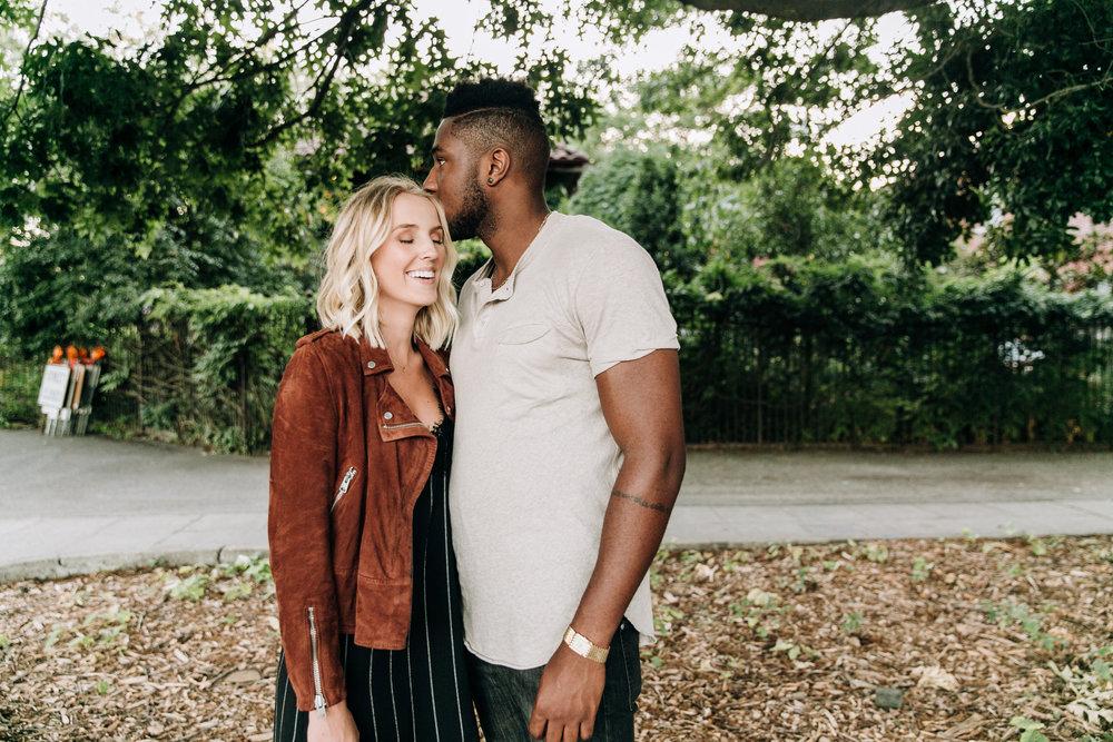 KaraNixonWeddings-Seattle-Couples-35.jpg