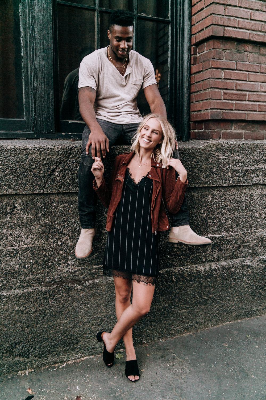 KaraNixonWeddings-Seattle-Couples-40.jpg
