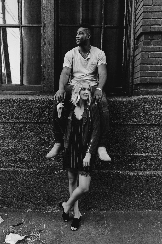 KaraNixonWeddings-Seattle-Couples-42.jpg