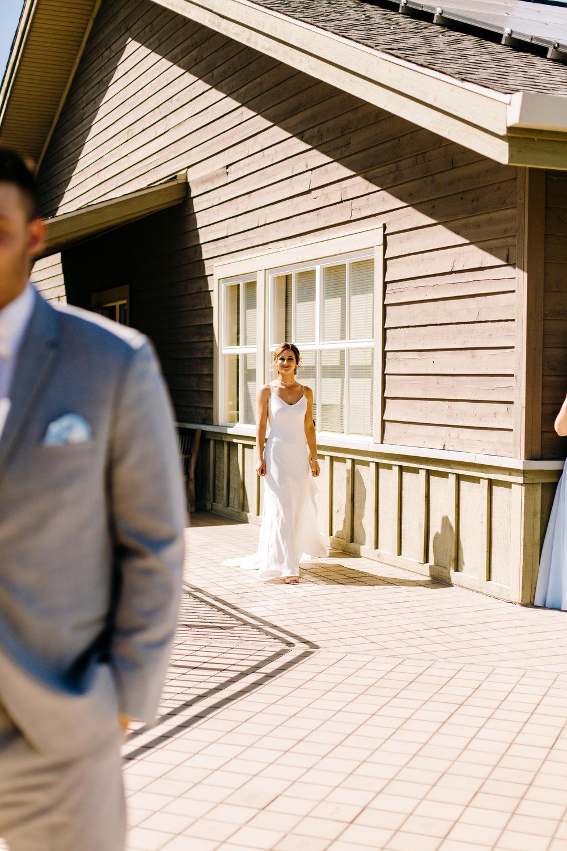KaraNixonWeddings-SF-WeddingPhotographer-MillValley-3.jpg