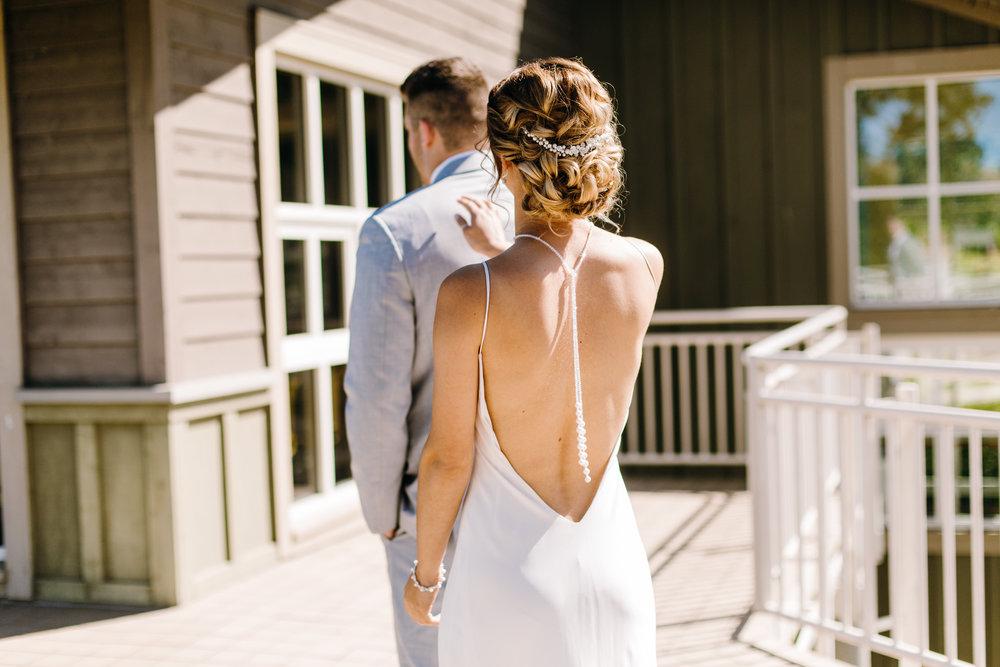 KaraNixonWeddings-SF-WeddingPhotographer-MillValley-4.jpg
