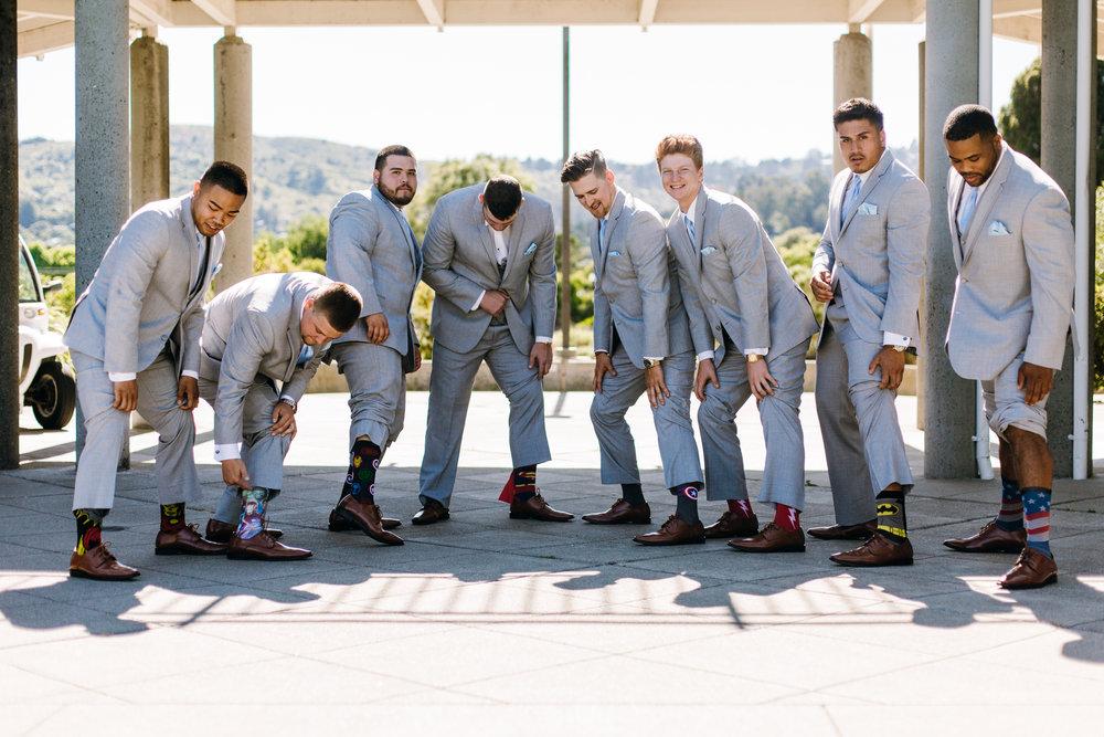 KaraNixonWeddings-SF-WeddingPhotographer-MillValley-10.jpg