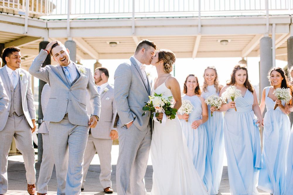 KaraNixonWeddings-SF-WeddingPhotographer-MillValley-1.jpg