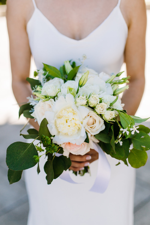 KaraNixonWeddings-SF-WeddingPhotographer-MillValley-13.jpg
