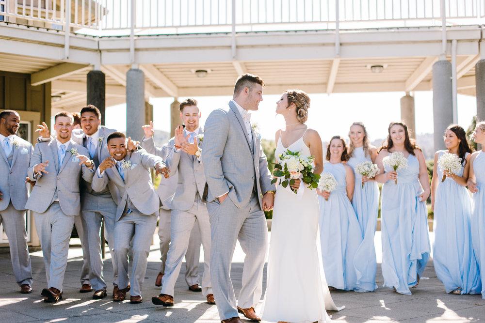 KaraNixonWeddings-SF-WeddingPhotographer-MillValley-14.jpg