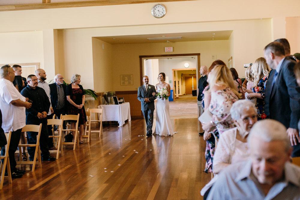 KaraNixonWeddings-SF-WeddingPhotographer-MillValley-18.jpg